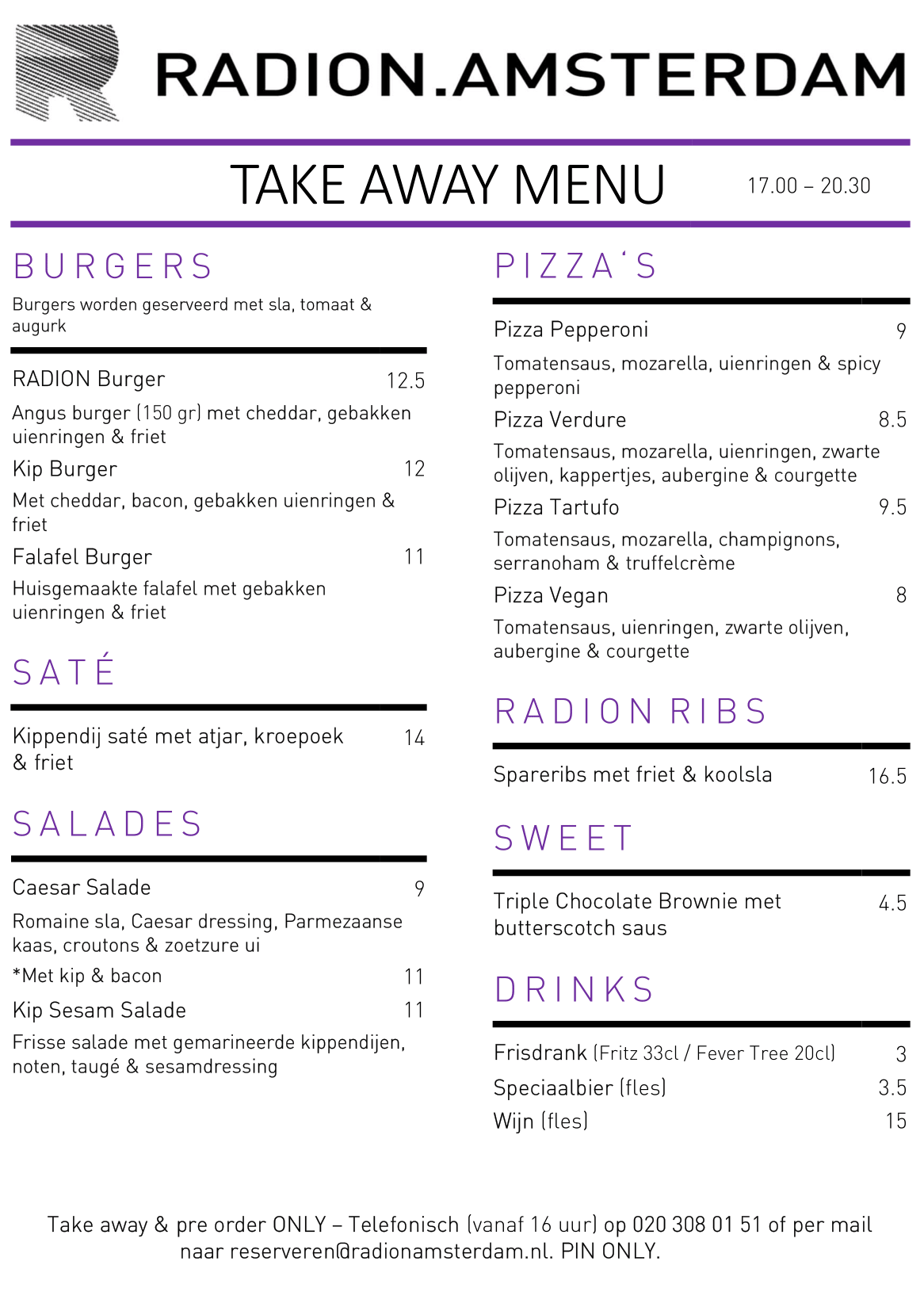 RADION-take-away-menu-PDF-22-05-2020-1.png#asset:507063